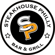 Steakhouse Philly | The Greatest Cheesesteaks in Lansing & East Lansing