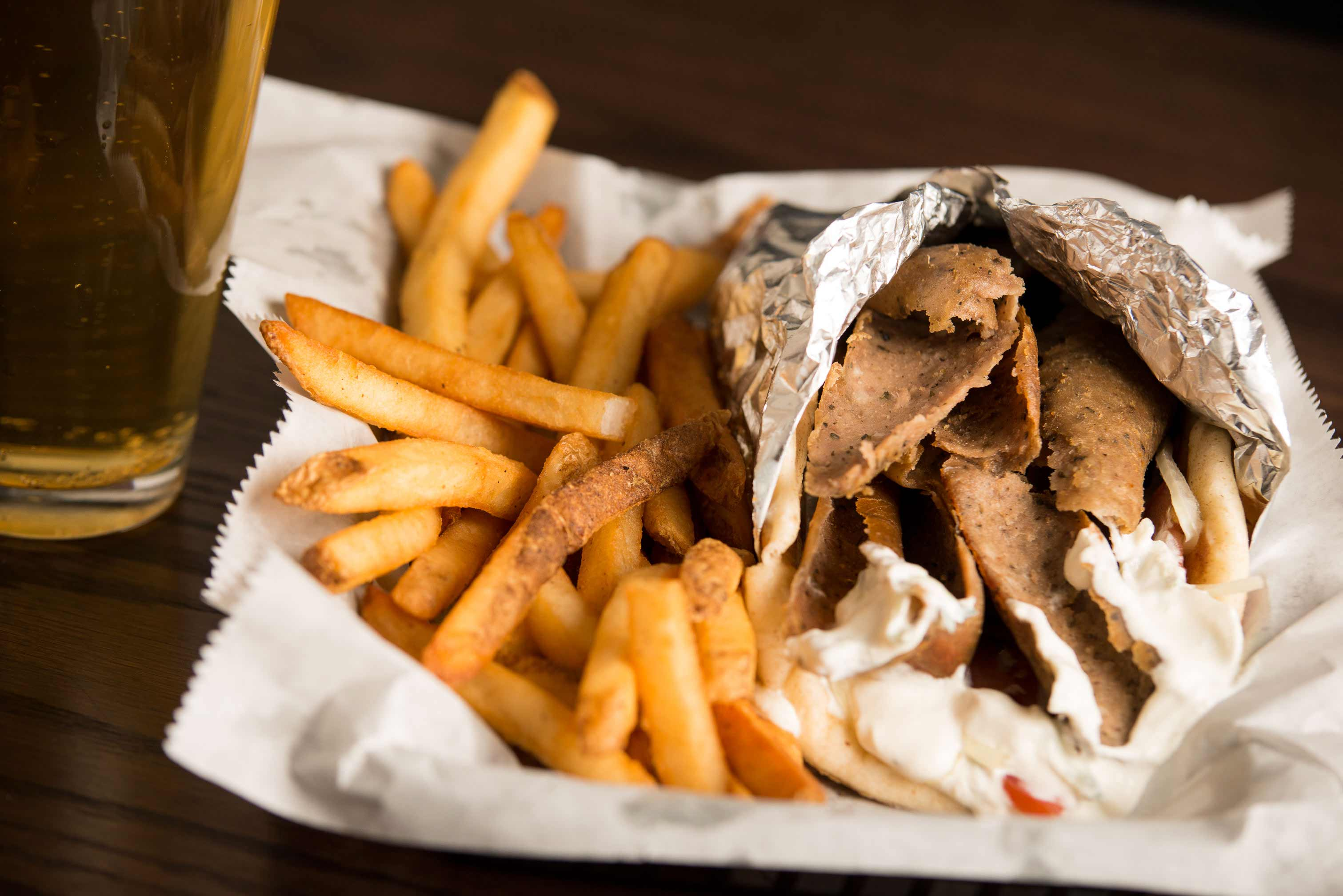 Copyright 2017 Steakhouse Philly Bar Grill The Greatest Cheesesteaks In Lansing East All Rights Reserved